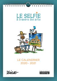 Dofus Calendrier 2020.Les Homophobes Sont Ils Livre Editions Iconovox